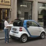 car2go Milano 05 150x150 - Subito 30 minuti GRATIS con CAR2GO MILANO il migliore servizio di noleggio e car sharing: quanto costa e come funziona