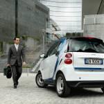 car2go Milano 06 150x150 - Subito 30 minuti GRATIS con CAR2GO MILANO il migliore servizio di noleggio e car sharing: quanto costa e come funziona