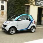 car2go Milano 07 150x150 - Subito 30 minuti GRATIS con CAR2GO MILANO il migliore servizio di noleggio e car sharing: quanto costa e come funziona
