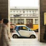 car2go Milano 08 150x150 - Subito 30 minuti GRATIS con CAR2GO MILANO il migliore servizio di noleggio e car sharing: quanto costa e come funziona