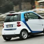 car2go Milano 09 150x150 - Subito 30 minuti GRATIS con CAR2GO MILANO il migliore servizio di noleggio e car sharing: quanto costa e come funziona