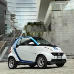 car2go Milano 10 150x150 - Subito 30 minuti GRATIS con CAR2GO MILANO il migliore servizio di noleggio e car sharing: quanto costa e come funziona