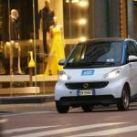car2go Milano 12 150x150 - Subito 30 minuti GRATIS con CAR2GO MILANO il migliore servizio di noleggio e car sharing: quanto costa e come funziona