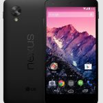 1 google nexus 5 150x150 - Mentre Apple perde colpi con le batterie di iPhone 5S, Google presenta ufficialmente il nuovo smartphone Nexus 5