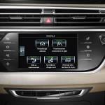 13K4jpg 150x150 - Il doppio display più grande a bordo della nuova Citroën Grand C4 Picasso che pensa in grande con il Tecnospace