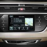 13K6jpg 150x150 - Il doppio display più grande a bordo della nuova Citroën Grand C4 Picasso che pensa in grande con il Tecnospace