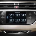 13K7jpg 150x150 - Il doppio display più grande a bordo della nuova Citroën Grand C4 Picasso che pensa in grande con il Tecnospace
