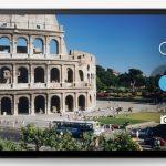 2 google nexus 5 150x150 - Mentre Apple perde colpi con le batterie di iPhone 5S, Google presenta ufficialmente il nuovo smartphone Nexus 5