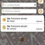 2013 10 06 08.57.09 150x150 - Scegliere la migliore app per utilizzare i mezzi pubblici dal nostro smartphone: arriva Moovit