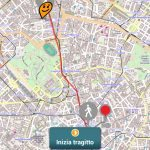 2013 10 06 08.58.56 150x150 - Scegliere la migliore app per utilizzare i mezzi pubblici dal nostro smartphone: arriva Moovit