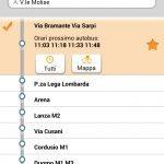 2013 10 06 08.59.55 150x150 - Scegliere la migliore app per utilizzare i mezzi pubblici dal nostro smartphone: arriva Moovit