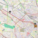 2013 10 06 09.01.54 150x150 - Scegliere la migliore app per utilizzare i mezzi pubblici dal nostro smartphone: arriva Moovit