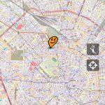 2013 10 07 08.50.12 150x150 - Scegliere la migliore app per utilizzare i mezzi pubblici dal nostro smartphone: arriva Moovit