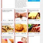 2013 10 08 10.38.22 150x150 - Navigare gratis su internet con FreeLuna il social WiFi - la nostra prova