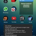 2013 10 08 10.45.42 150x150 - Navigare gratis su internet con FreeLuna il social WiFi - la nostra prova