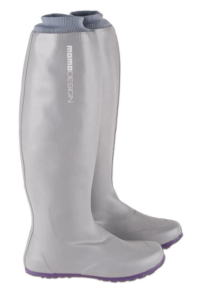 20131011 172412 - Per i giorni di pioggia arrivano gli stivali di MOMODESIGN
