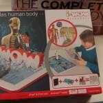 20131022 113805 150x150 - Imaginarium presenta I-Wow la perfetta unione tra gioco reale e virtuale