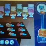 20131022 115646 150x150 - Imaginarium presenta I-Wow la perfetta unione tra gioco reale e virtuale