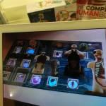 20131022 120007 150x150 - Imaginarium presenta I-Wow la perfetta unione tra gioco reale e virtuale