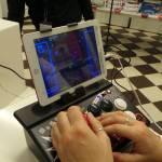 20131022 120604 150x150 - Imaginarium presenta I-Wow la perfetta unione tra gioco reale e virtuale