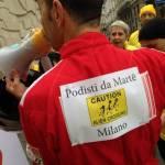 Asilo Mariuccia la corsa a Milano insieme ai Podisti da Marte 084 150x150 - Asilo Mariuccia la corsa a Milano insieme ai Podisti da Marte perchè siamo tutti numeri uno e facciamo del bene