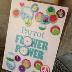 Connettere le piante ad internet con Parrot Flower Power il primo sensore wireless intelligente dotato di tecnologia Bluetooth Smart 01 150x150 - Connettere le piante ad internet con Parrot Flower Power il primo sensore wireless intelligente dotato di tecnologia Bluetooth Smart