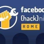 Facebook Hacknight arriva in Italia 150x150 - Facebook Hacknight arriva in Italia:  il primo hackathon del social network animerà venerdì sera della Capitale