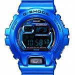 GB X6900B 2 JF D 150x150 - Orologi digitali: G-SHOCK presenta i nuovi modelli Bluetooth v4.0