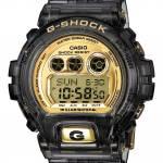 GD X6900FB 8ER 150x150 - Il nuovo Orologio Casio GDX-6900G-SHOCK presenta un modello oversize, con la cassa più grande dell'8%