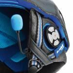 HEAD SENSOR BT 1 150x150 - Tutti i nuovi prodotti tecnologici per lo sport ecco le novità da Runtastic