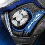HEAD SENSOR BT 2 150x150 - Tutti i nuovi prodotti tecnologici per lo sport ecco le novità da Runtastic