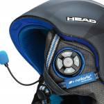 HEAD SENSOR BT 3 150x150 - Tutti i nuovi prodotti tecnologici per lo sport ecco le novità da Runtastic