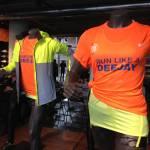IMG 1825 150x150 - La presentazione della Deejay Ten 2013 I VIDEO E LE FOTO al Nike Store di Milano