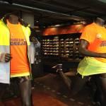IMG 1828 150x150 - La presentazione della Deejay Ten 2013 I VIDEO E LE FOTO al Nike Store di Milano