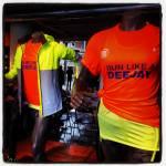 IMG 1829 150x150 - La presentazione della Deejay Ten 2013 I VIDEO E LE FOTO al Nike Store di Milano