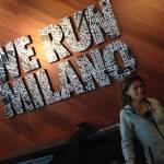 IMG 1832 150x150 - La presentazione della Deejay Ten 2013 I VIDEO E LE FOTO al Nike Store di Milano