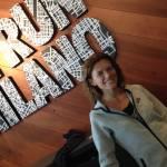IMG 1834 150x150 - La presentazione della Deejay Ten 2013 I VIDEO E LE FOTO al Nike Store di Milano