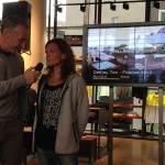 IMG 1837 150x150 - La presentazione della Deejay Ten 2013 I VIDEO E LE FOTO al Nike Store di Milano