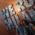 IMG 1852 150x150 - La presentazione della Deejay Ten 2013 I VIDEO E LE FOTO al Nike Store di Milano
