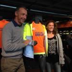 IMG 1854 150x150 - La presentazione della Deejay Ten 2013 I VIDEO E LE FOTO al Nike Store di Milano