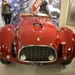 Il nuovo Museo Ferrari di Maranello una location intrisa di passione automobilistica e di sogni antichi 10 150x150 - Il nuovo Museo Ferrari di Maranello una location intrisa di passione automobilistica e di sogni antichi