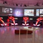 Il nuovo Museo Ferrari di Maranello una location intrisa di passione automobilistica e di sogni antichi 31 150x150 - Il nuovo Museo Ferrari di Maranello una location intrisa di passione automobilistica e di sogni antichi