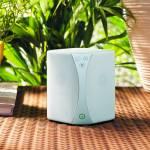 Jongo S3 White White 150x150 - Un nuovo servizio di streaming musicale con ascolto offline da Pure che amplia l'innovativo sistema musicale multiroom Jongo