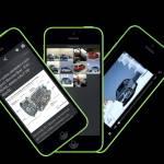 MBNews22 150x150 - L'App all-news dedicata al mondo Mercedes-Benz si rinnova e introduce MercedesTech