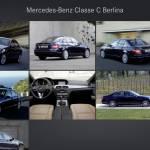 MB News 12 150x150 - L'App all-news dedicata al mondo Mercedes-Benz si rinnova e introduce MercedesTech