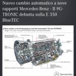MB News 13 150x150 - L'App all-news dedicata al mondo Mercedes-Benz si rinnova e introduce MercedesTech