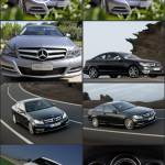 MB News 14 150x150 - L'App all-news dedicata al mondo Mercedes-Benz si rinnova e introduce MercedesTech
