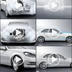MB News 2 150x150 - L'App all-news dedicata al mondo Mercedes-Benz si rinnova e introduce MercedesTech