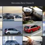MB News 5 150x150 - L'App all-news dedicata al mondo Mercedes-Benz si rinnova e introduce MercedesTech