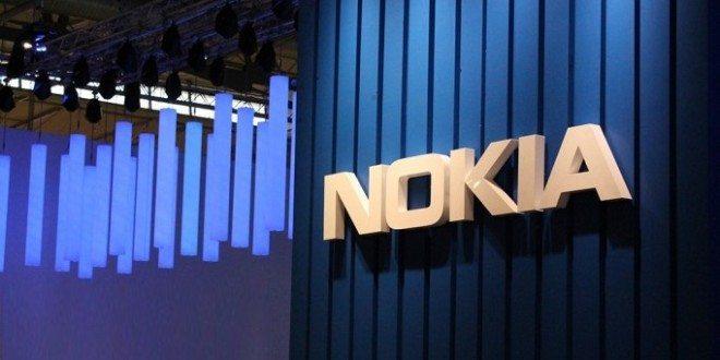 Nokia 660x330 - Nokia smentisce: nessuno smartphone in arrivo